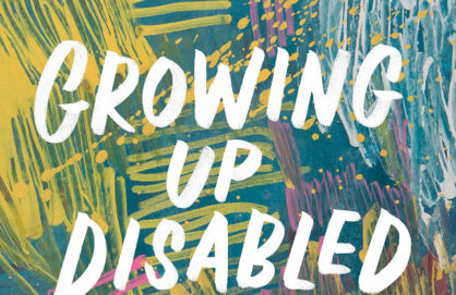 Speaking with Carly Findlay: Growing Up Disabled in Australia